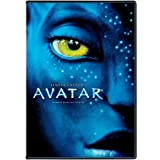 Avatar (Bilingual)by Sam Worthington
