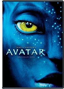 Avatar (Bilingual)