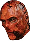The Orphan Killer Marcus Miller Phantom Horror Adult Halloween Costume Mask