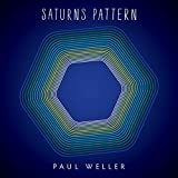 Saturns Pattern (+DVD)