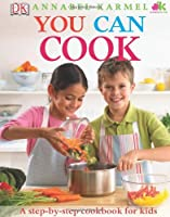 You Can Cook ebook download