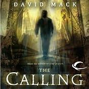 The Calling | [David Mack]