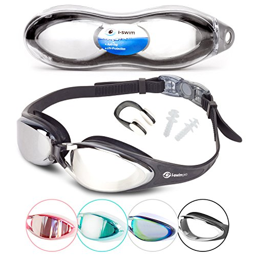 swimming-goggles-swim-in-comfort-with-i-swim-pro-originals-giving-you-anti-fog-crystal-clear-vision-