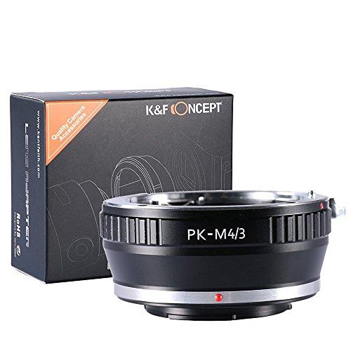 kf-concept-adaptador-de-lente-para-montar-la-lente-pentax-k-pk-a-micro-4-3-m4-3r-g10-g3-gf3-gf1-e-p3