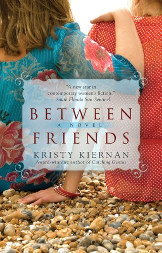 Image for Between Friends