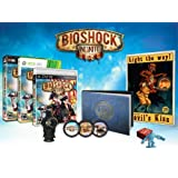 Games Bioshock Infinite Premium Edition