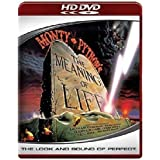 Monty Python's The Meaning of Life [HD DVD] ~ Carol Cleveland