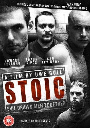 Stoic / Стоик (2009)