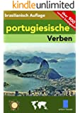 portugiesische Verben (brasilianisch Auflage)