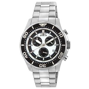 Invicta Men's 5363 Pro Diver Chronograph Watch