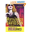 Undead and Unwed (Undead/Queen Betsy)