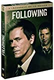 The Following - Saison 1 (dvd)