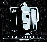 Cyberman 2 (Cyberman 2 Big Finish)