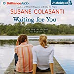 Waiting for You | Susane Colasanti