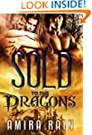 Sold To The Dragons (A BBW Paranormal...