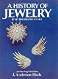 A History of Jewelry: Five Thousand Years