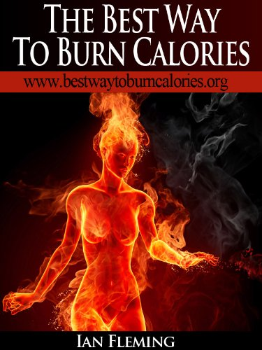 The Best Way To Burn Calories