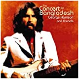 "The Concert for Bangladesh - 2 CD Setvon ""George Harrison"""