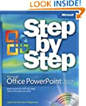 Microsoft� Office PowerPoint� 2007 St...