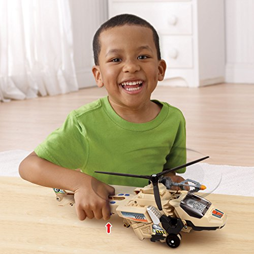 vtech dinosaur helicopter with Product Detail on Lego Creator 31049 Twin Spin Helicopter together with Vtech Switch Go Dinos Blister The Velociraptor Dinosaur Review Holidaygiftguide furthermore Pop On Pals furthermore Product detail additionally Product detail.