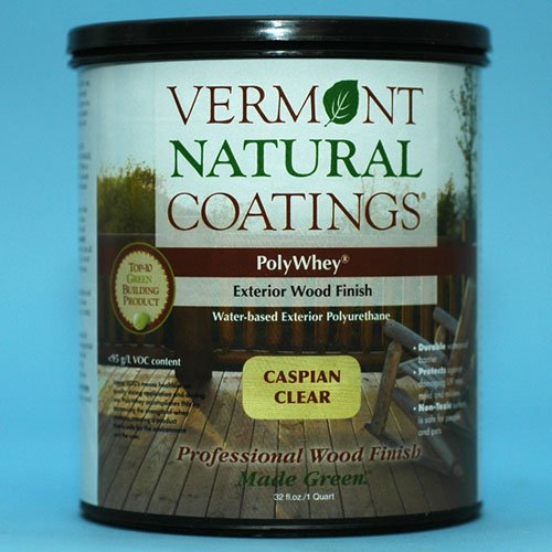 vermont-natural-coatings-polywhey-exterior-caspian-clear-quart