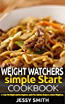 Weight Watchers: A 7-Day-7lbs weight...