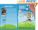 Doodle Me Hope: THE POLITICS OF BEING...