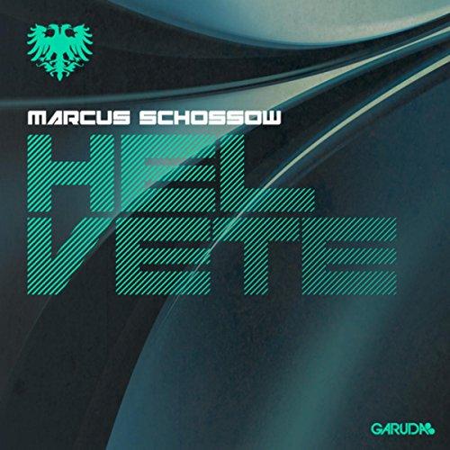 Helvete (Original Mix)