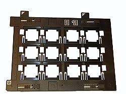 Epson Perfection V700 - Slide Holder Or Film Guide