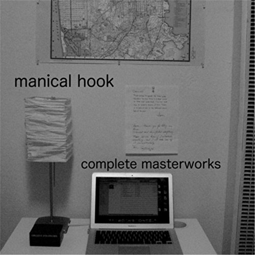 Complete Masterworks [Explicit]