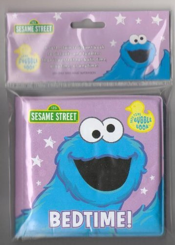 babies-sesame-street-bath-time-bubble-books-sesame-street-cookie-monster-bedtime-by-modern-publishin