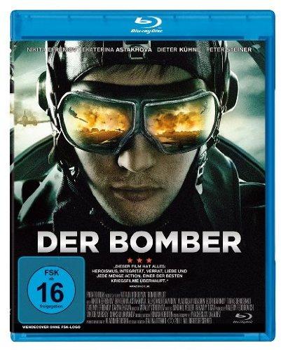 der-bomber-alemania-blu-ray