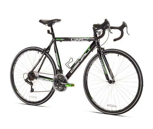 Denali Bikes For Men Denali Road Bike Road