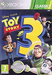 Toy Story 3 (Classics)