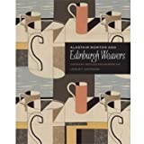 Alastair Morton and Edinburgh Weavers: Visionary Textiles and Modern Art