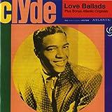 Love Ballads (US Release)