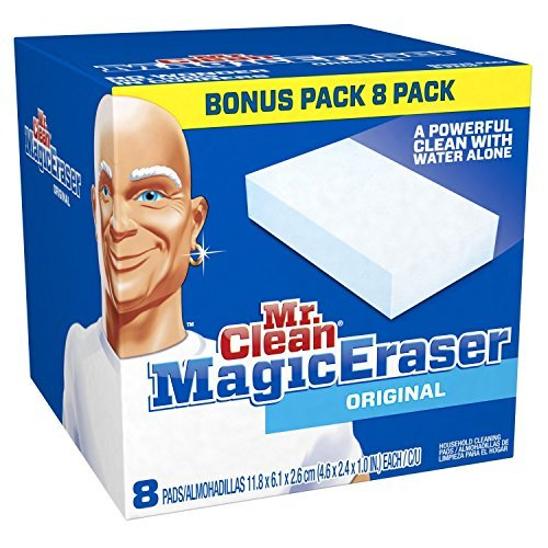 mr-clean-magic-eraser-cleaner-cleaning-pads-48-count-box-by-mrclean
