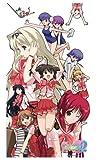 「OVA To Heart2」タペストリー