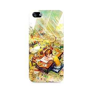 Mobicture Graphic Premium Designer Mobile Back Case Cover For Apple iphone 4/4s back cover,iphone 4/4s back case,iphone 4/4s back case cover,iphone 4/4s cover,iphone 4/4s cases and covers