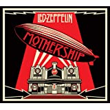 "Stairway To Heaven (2007 Remastered LP Version)von ""Led Zeppelin"""