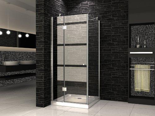 gebrauchte duschkabine 90x120 sonstige preisvergleiche erfahrungsberichte und kauf bei nextag. Black Bedroom Furniture Sets. Home Design Ideas