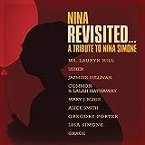 'Nina Revisted: A Tribute To Nina Simone' compilation