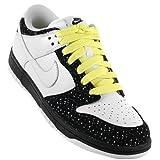 Nike - Nike Dunk Low Cl