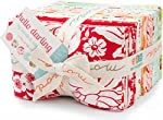 Hello Darling Fat Eighths Bundle (55110F8) by Bonnie and Camille for Moda