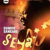Senkele Te Sira - Oumou Sangare