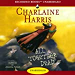 All Together Dead: Sookie Stackhouse...