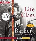 Pat Barker Life Class