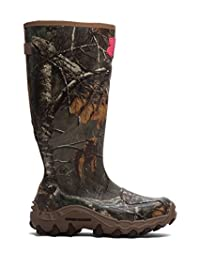 Under Armour Women's UA HAW'MADILLO Boot