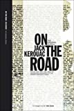 On the Road: The Original Scroll (Penguin Hardback Classics)