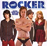 Rocker (Sba2)